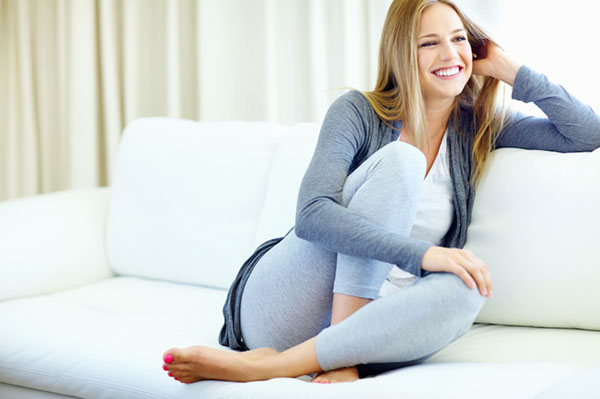 woman-relaxing-at-home.jpg
