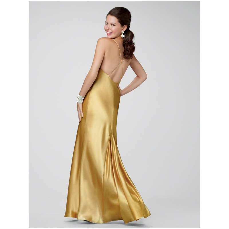 sunshine-gold-womens-couture-floor-length-evening-dresses.jpg