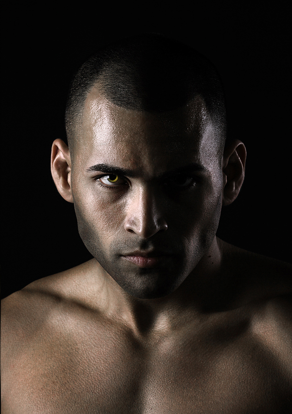 Athlete-Portrait-Angel-.jpg