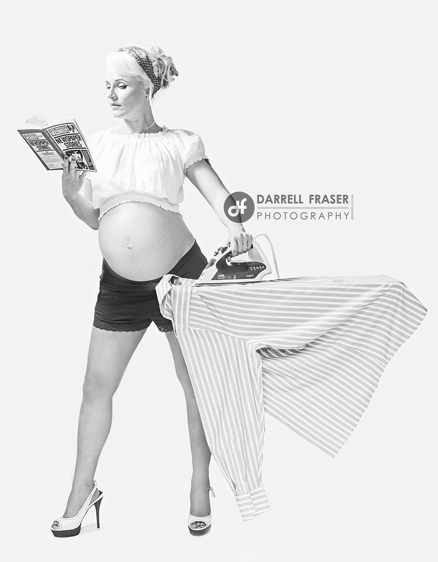 Darrell-Fraser-PinUp-Maternity-Photographer-7.jpg