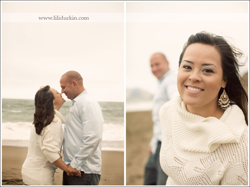 baker-beach-engagement-001.jpg