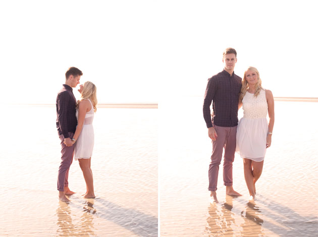 Beach-Engagement-Shoot-Lucy-Birkhead-Photography-17.jpg