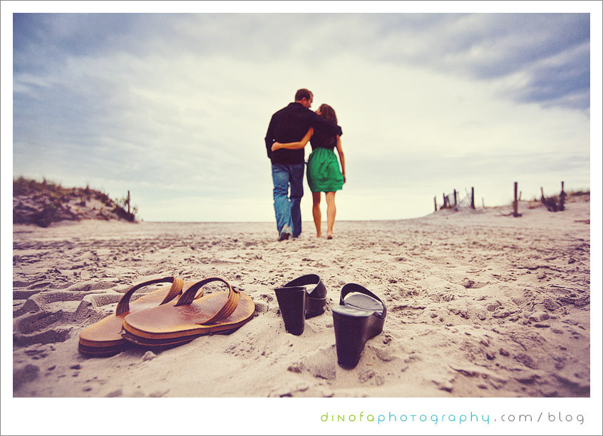 Beach-Engagement.jpg