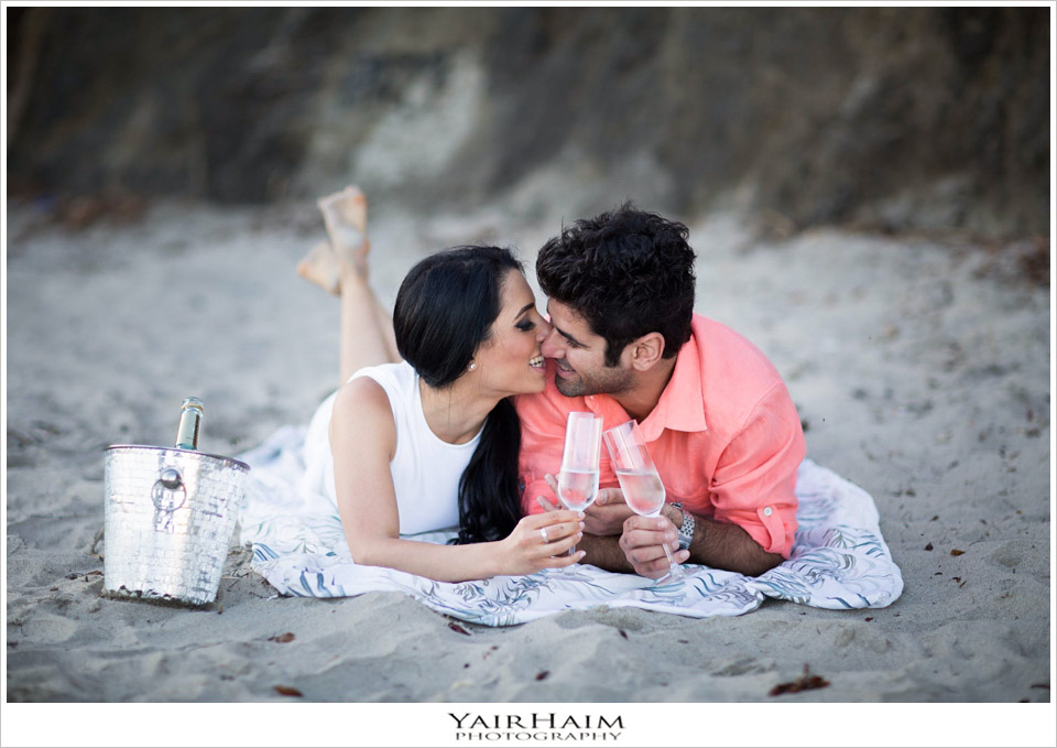 El-Matador-beach-Malibu-engagement-photos-yair-haim-photography-8.jpg