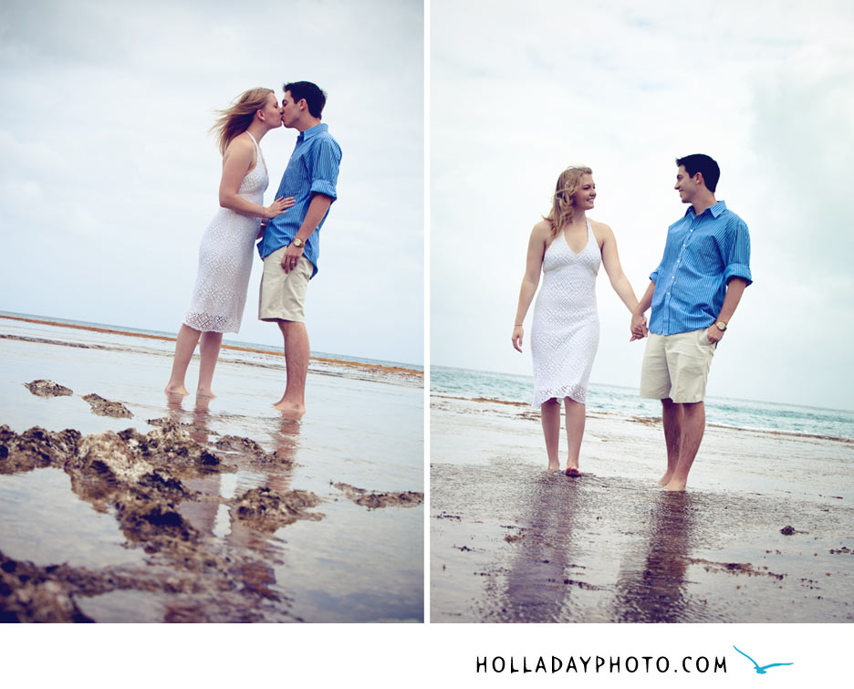 Hawaii-photography-beach-engagement.jpg