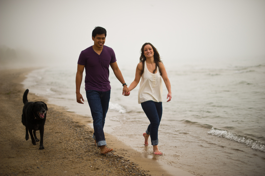 Kincardine-beach-engagement-session.jpg