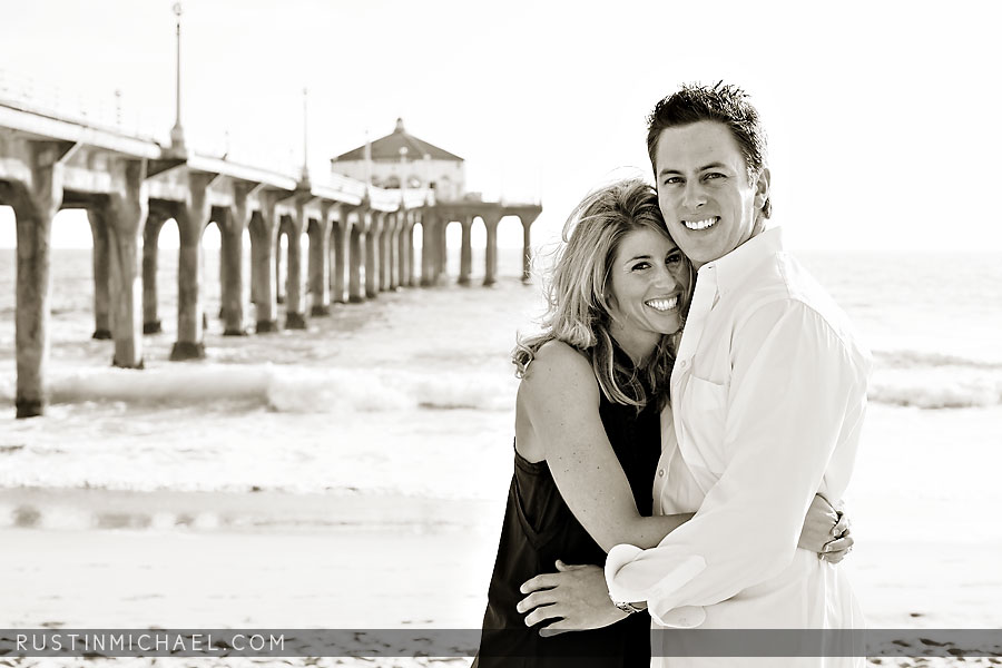 manhattan-beach-engagement-6.jpg