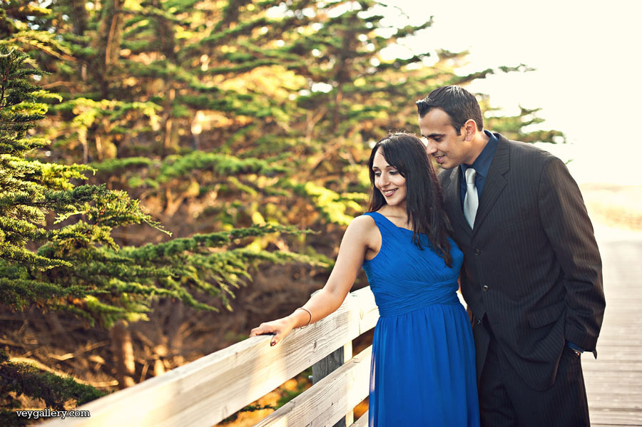 The-Ritz-Carlton-Half-Moon-Bay-Engagement-Photography-0004.jpg