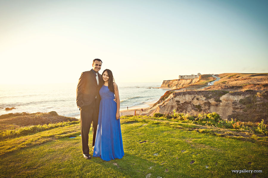 The-Ritz-Carlton-Half-Moon-Bay-Engagement-Photography-0012.jpg