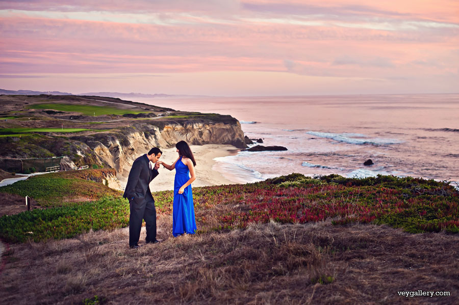 The-Ritz-Carlton-Half-Moon-Bay-Engagement-Photography-0018.jpg
