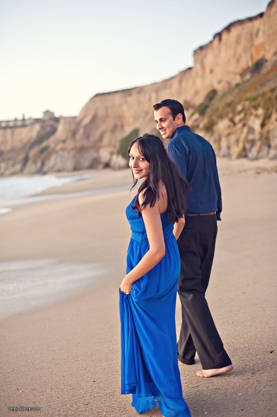 The-Ritz-Carlton-Half-Moon-Bay-Engagement-Photography-0015.jpg