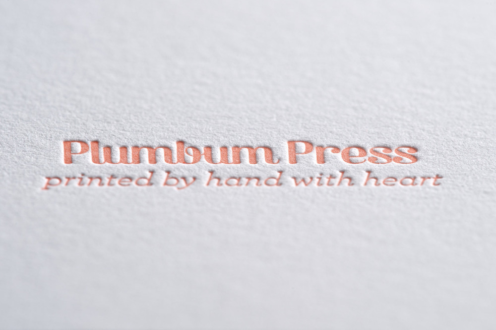 plumbumpress-004.jpg