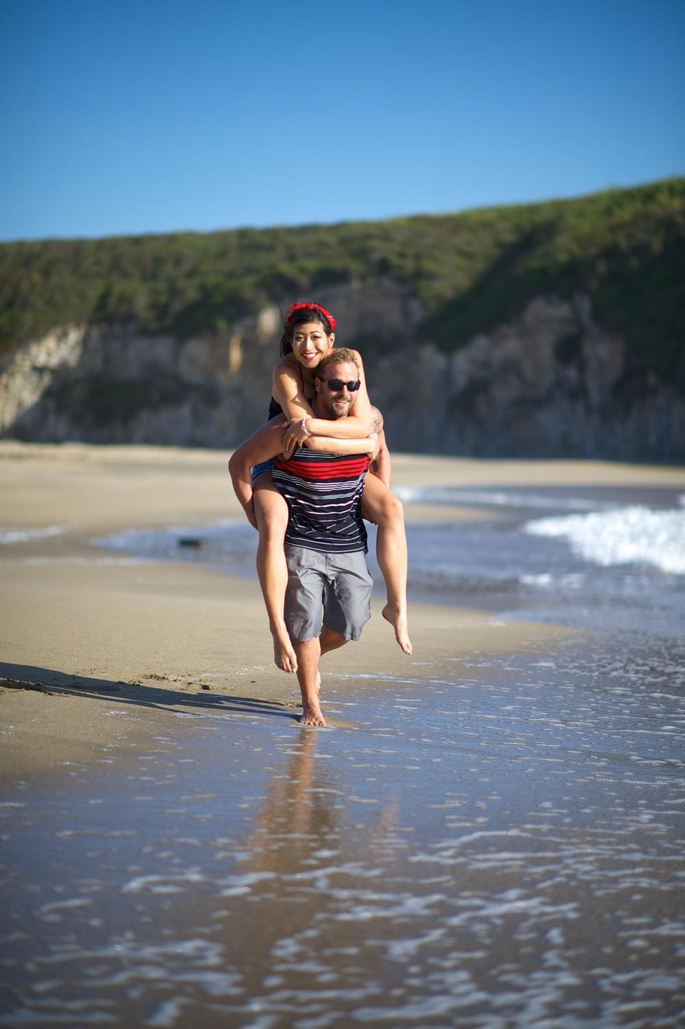 beach-005.jpg