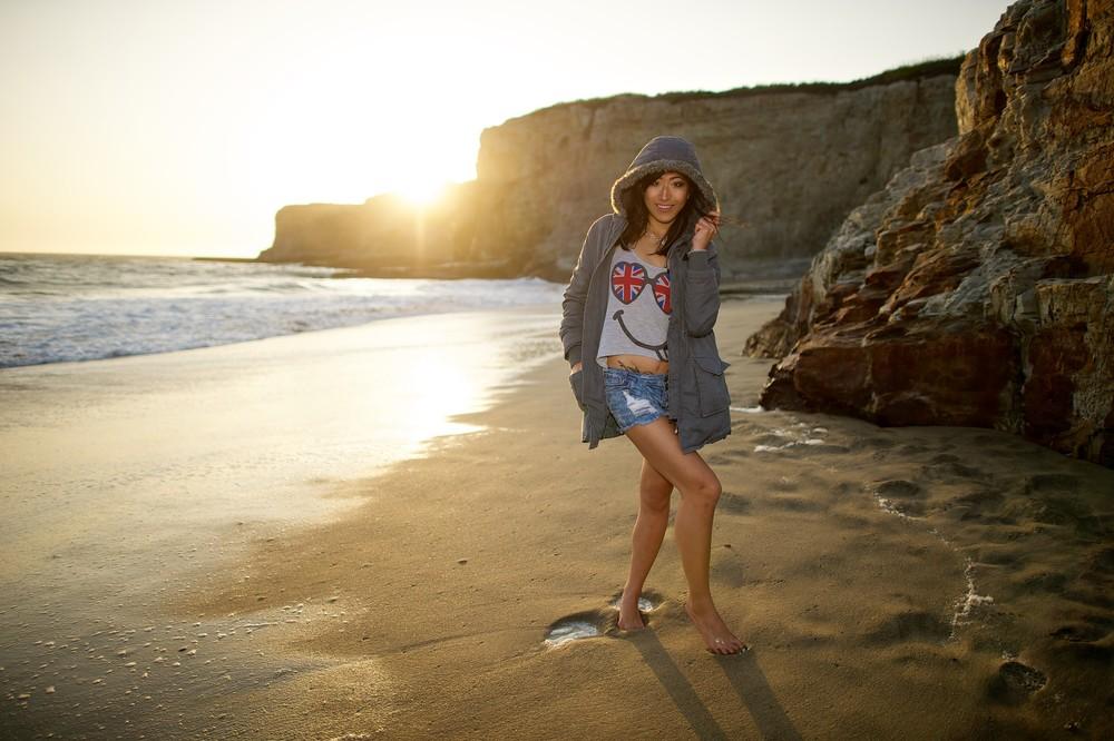 beach-017.jpg