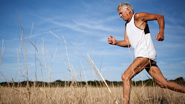 618_348_the-all-ages-reason-to-exercise.jpg