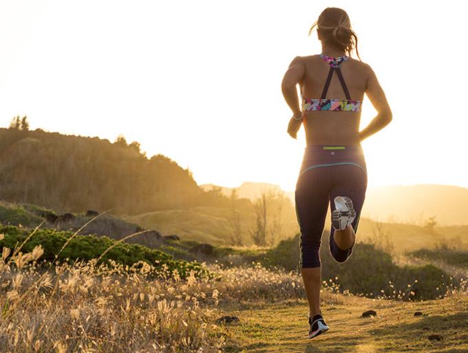 ROXY-Outdoor-Fitness-Melbourne-Girl-3.jpg