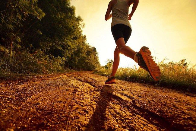 woman-running-evening.jpg
