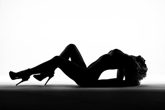 boudoir-pose-las-vegas.jpg