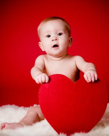 valentine-baby.jpg