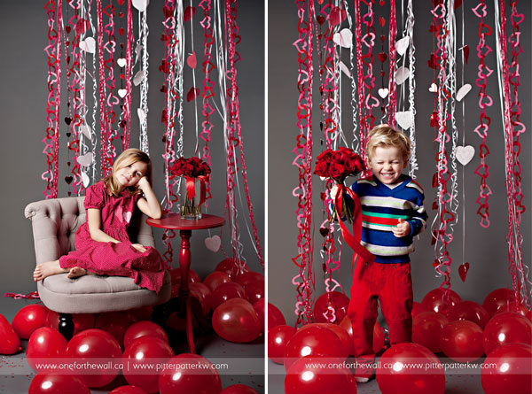 valentine-picture-ideas_1420715758.jpg