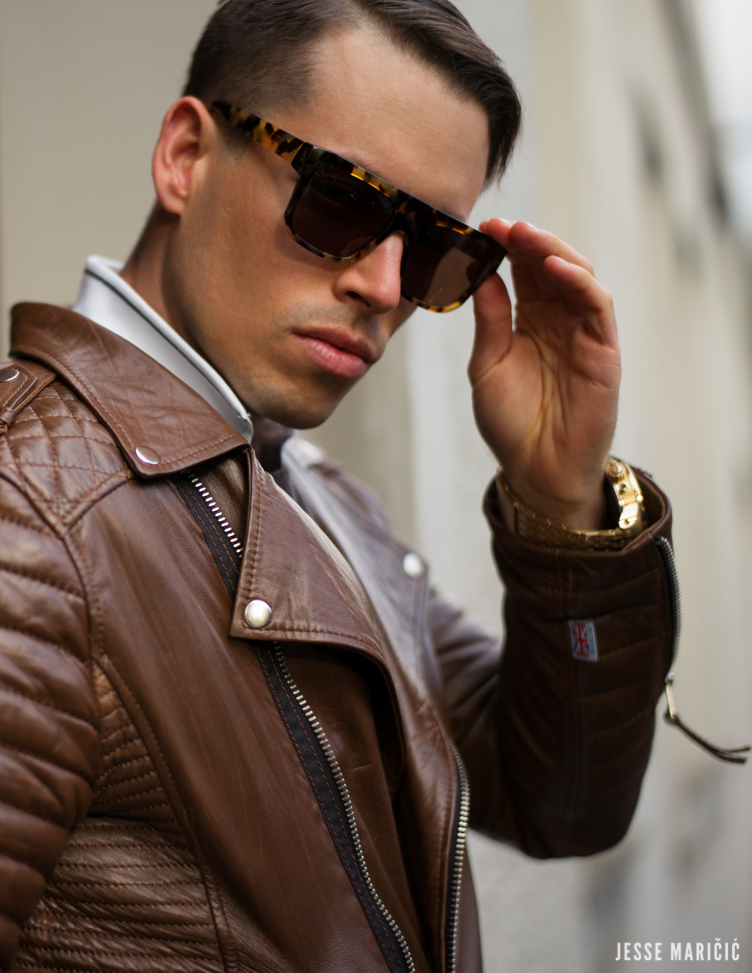 jesse-maricic-male-fashion-blog-blogger-model_australian-model_top-10-mens-fashion-blogger_boda-skins_thierry-lasry_elwood-clothing_politix-menswear_mens-streetstyle_male-street-style-editorial_diesel_mens-fashion_male-style-blog_esquire_gq-2.jpg