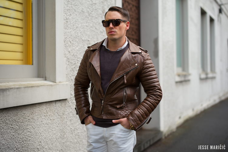 jesse-maricic-male-fashion-blog-blogger-model_australian-model_top-10-mens-fashion-blogger_boda-skins_thierry-lasry_elwood-clothing_politix-menswear_mens-streetstyle_male-street-style-editorial_diesel_mens-fashion_male-style-blog_esquire_gq-3.jpg