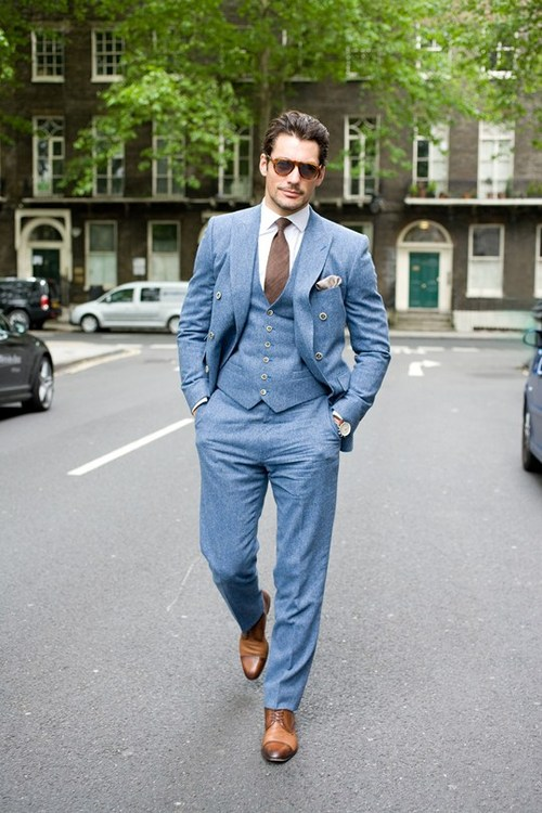 Mens-and-Male-Models-Street-Style-2014-19.jpg
