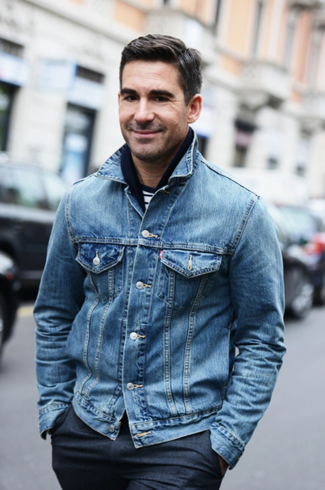 The-denim-Jacket-streetstyle-e1369997689552.jpg