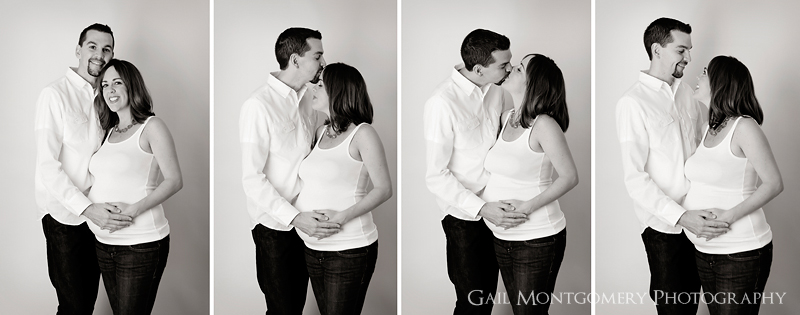 Baltimore-Maryland-Pregnancy-Maternity-Photography.jpg