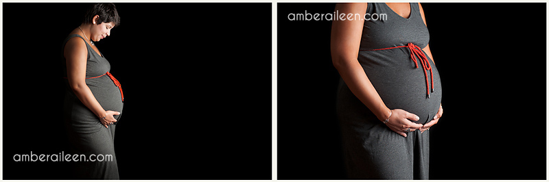 Maya-Studio-Maternity-Black-Backdrop.jpg