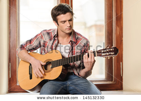 stock-photo-men-playing-guitar-handsome-young-men-sitting-on-the-windowsill-and-playing-acoustic-guitar-145132330.jpg