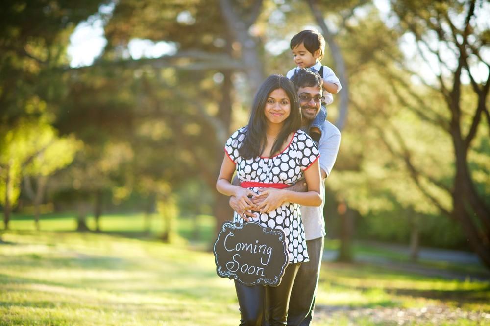 family-samples--39.jpg