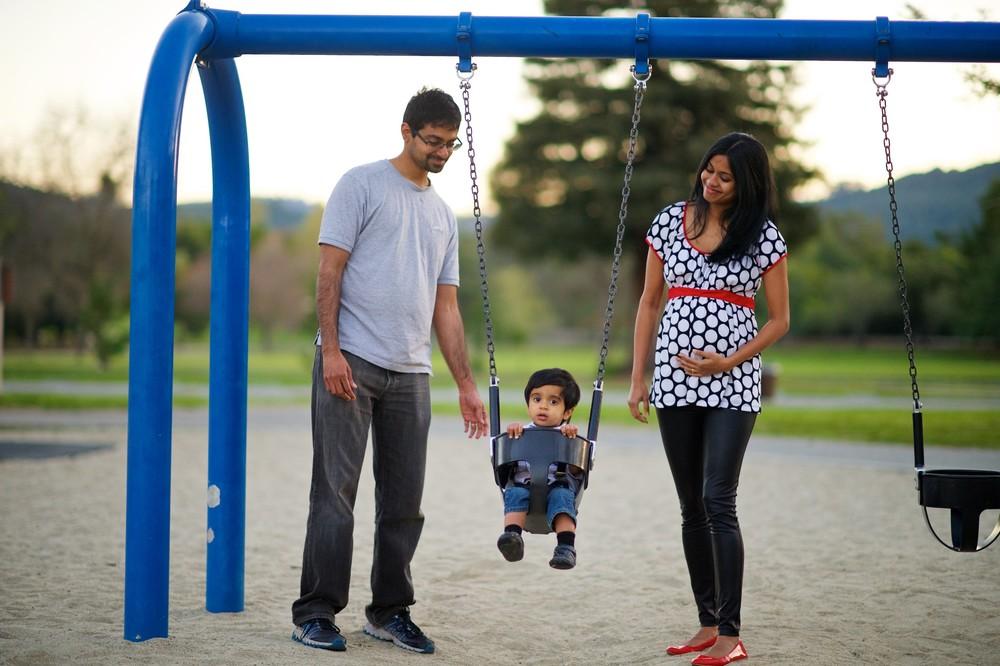 family-samples--47.jpg