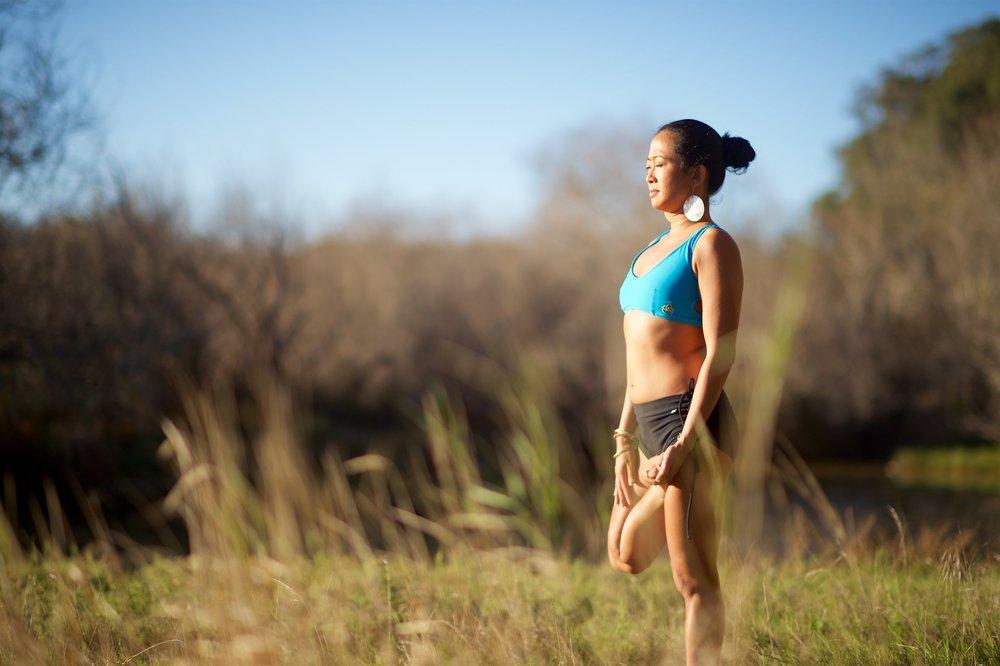 nadia-fitness-004.jpg