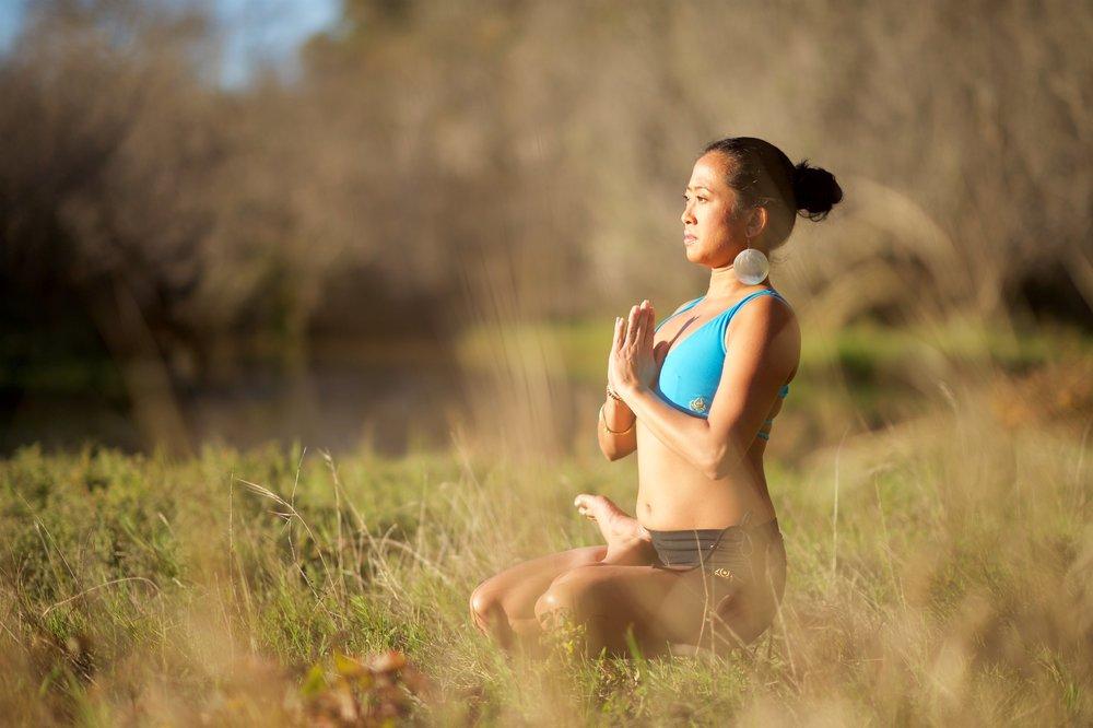nadia-fitness-005.jpg