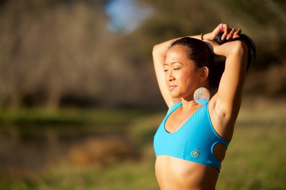nadia-fitness-006.jpg