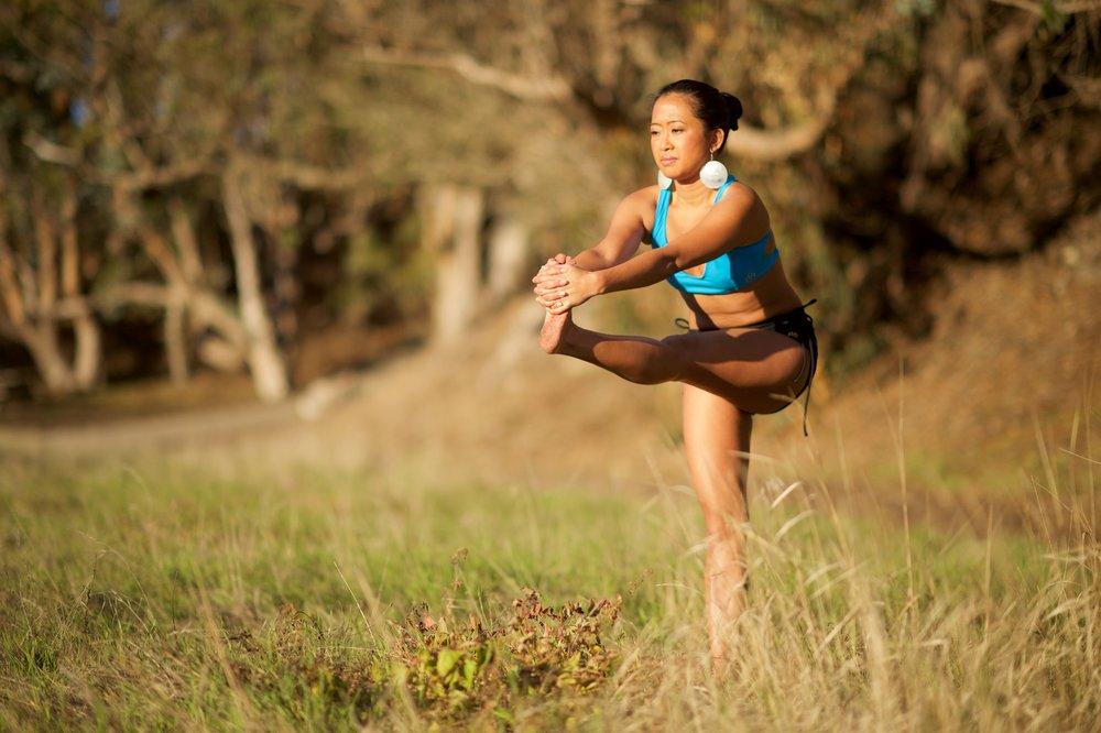 nadia-fitness-007.jpg