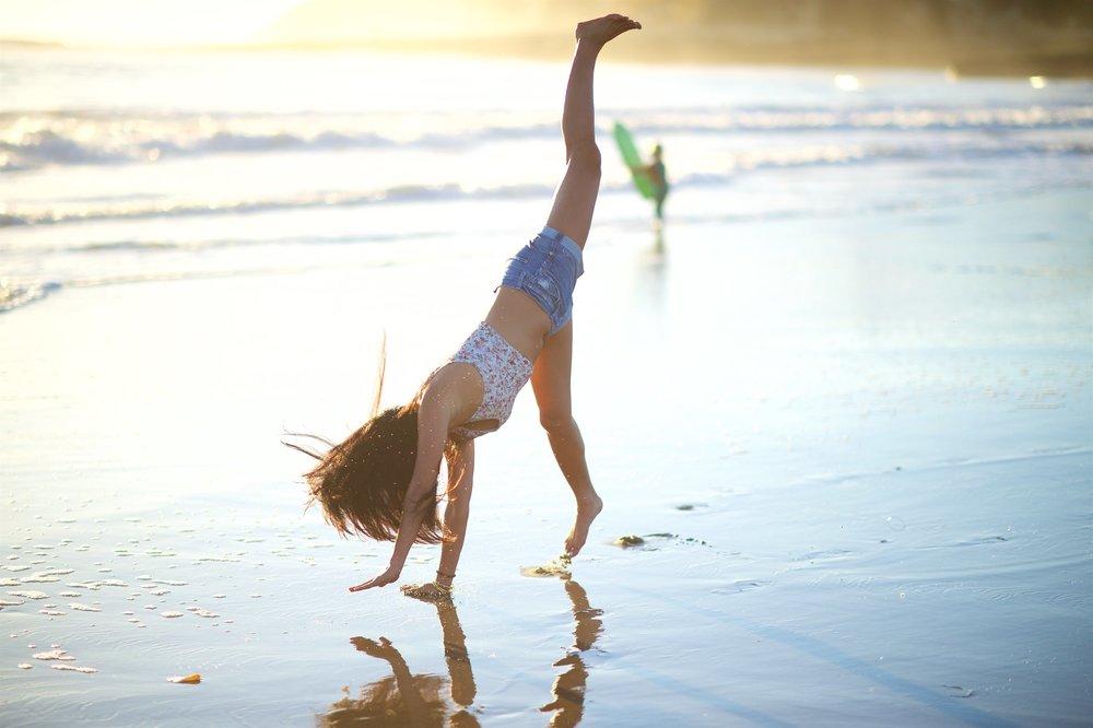 nadia-fitness-010.jpg