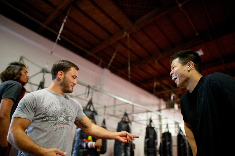 mma-josh-instruction-001.jpg