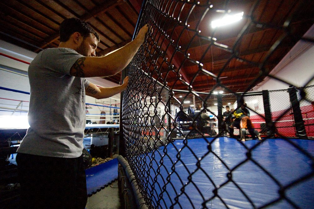 mma-josh-instruction-003.jpg
