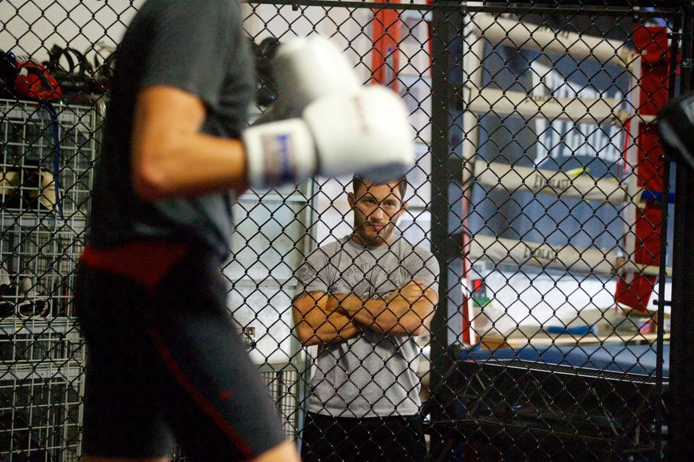 mma-josh-instruction-004.jpg
