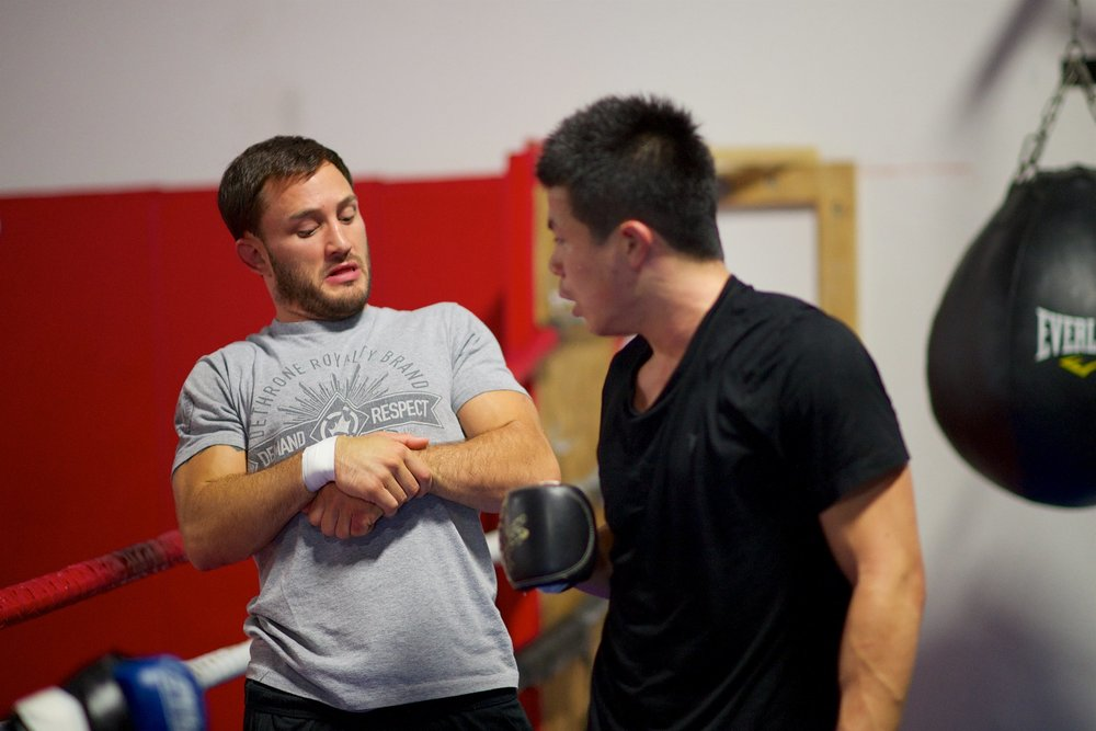 mma-josh-instruction-005.jpg