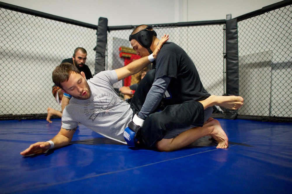 mma-josh-instruction-006.jpg