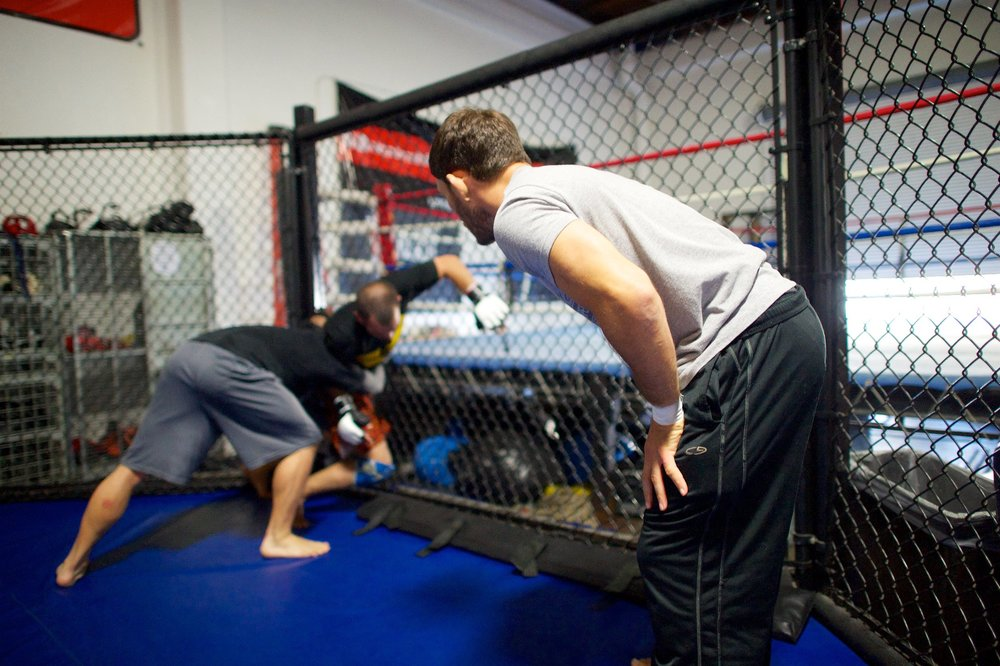 mma-josh-instruction-007.jpg
