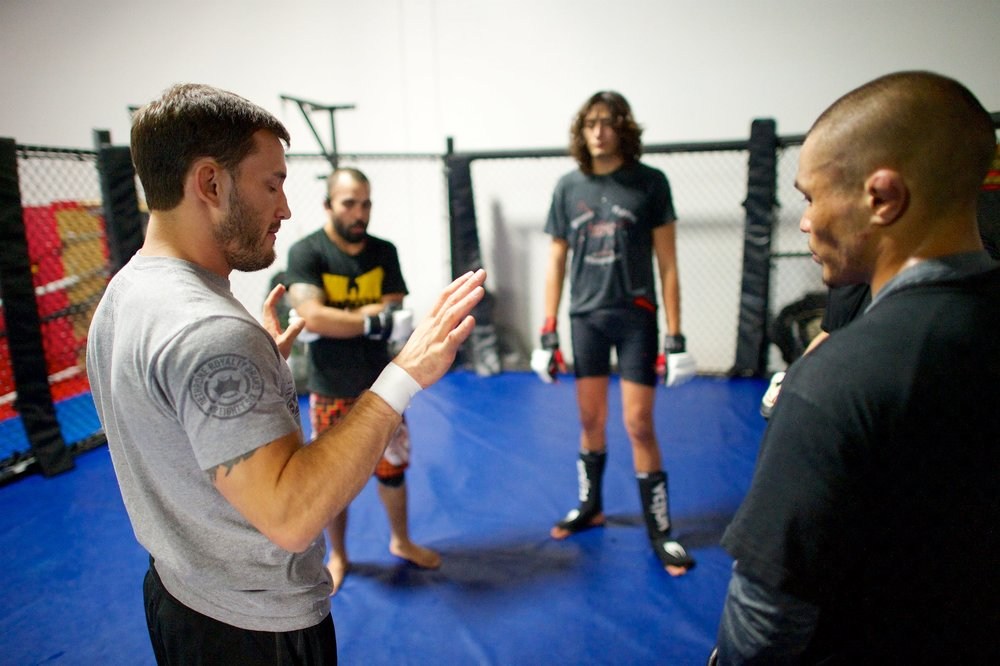 mma-josh-instruction-010.jpg