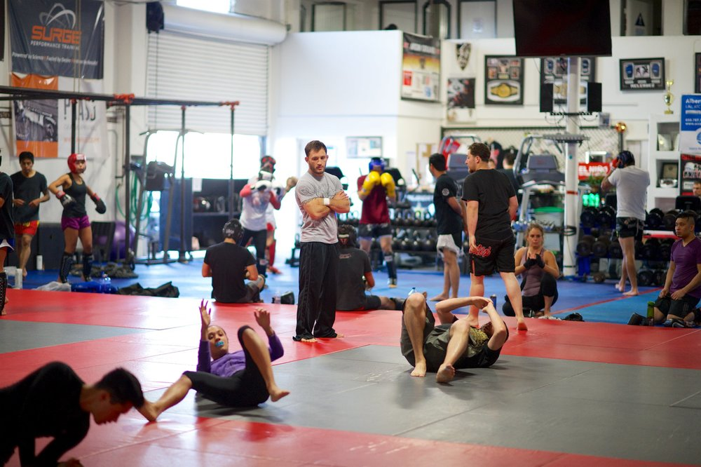 mma-josh-instruction-011.jpg