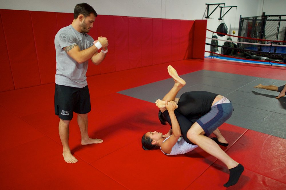 mma-josh-instruction-012.jpg