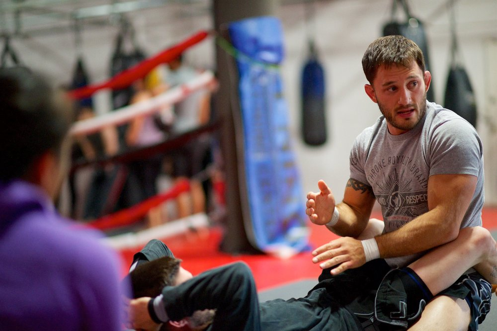 mma-josh-instruction-015.jpg