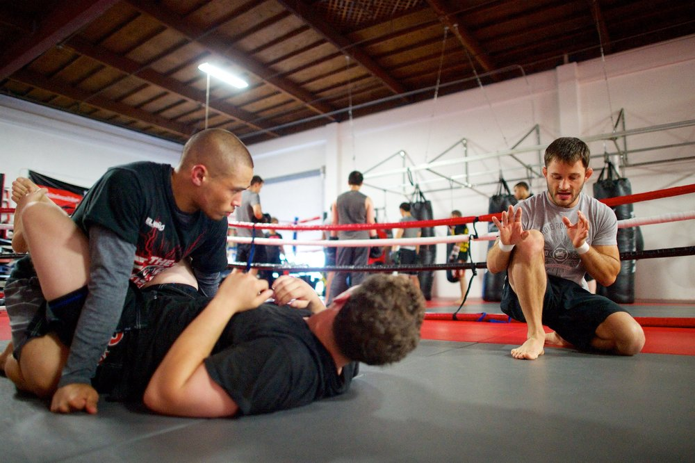 mma-josh-instruction-016.jpg
