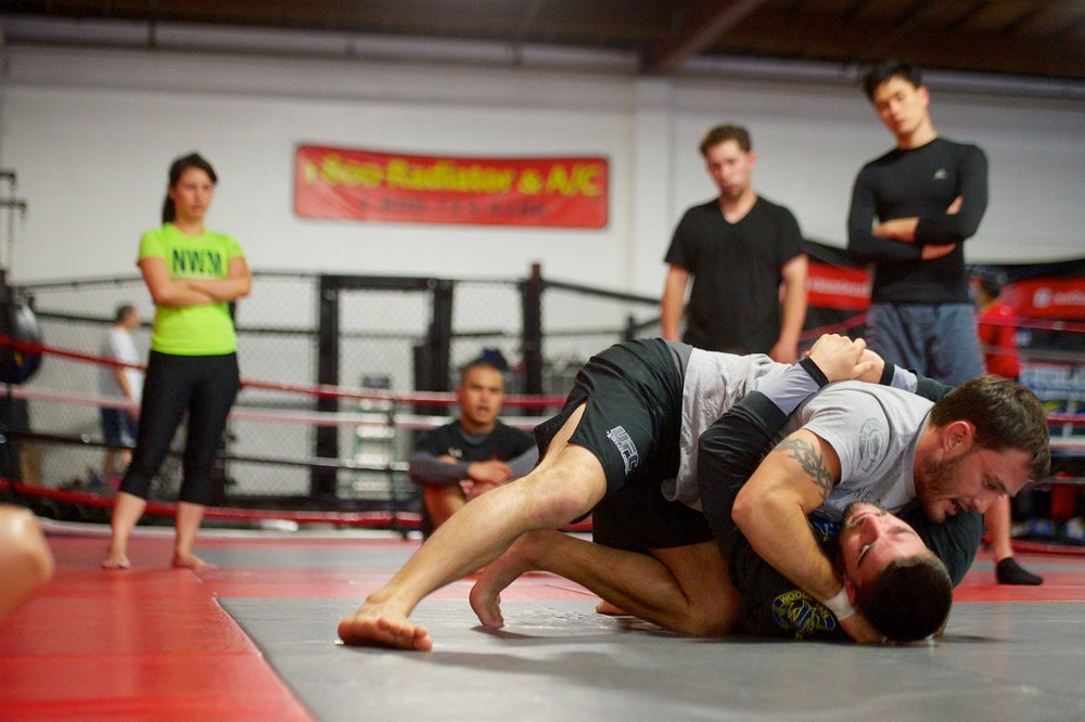 mma-josh-instruction-017.jpg